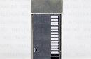 Промышленная ловушка для насекомых Well WE-100-210S