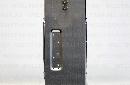 Промышленная ловушка для насекомых Well WE-100-2S