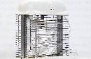 Ловушка для насекомых Well WE-813-C22