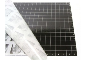 Клеевой лист для ловушки Well  SB-30, SB-60