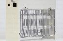 Промышленная ловушка для насекомых Well WE-100-2