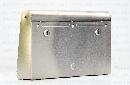 Промышленная ловушка для насекомых Well WE-813-SB30S