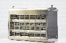 Промышленная ловушка для насекомых Well WE-813-SB60S