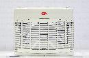 Ловушка для насекомых Well WE-813-D16 (50 м2)